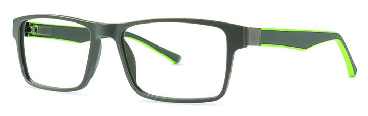 Mens frames launch at Mido proves popular
