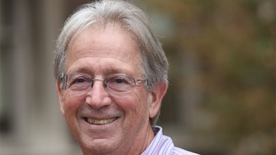 Professor Donald Hood