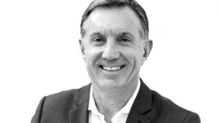 Gareth Steer
