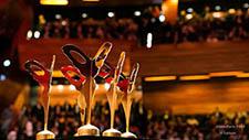 Silmo awards 2015