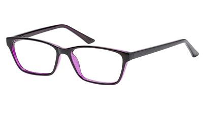 Brulimar optical frame