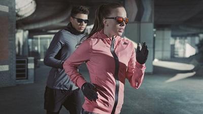 Wildcharge, by Adidas Eyewear