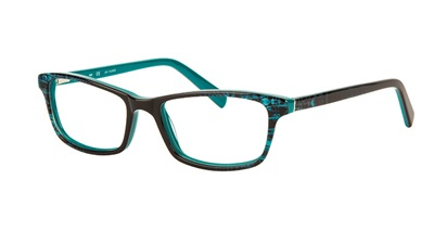 Concept Eyewear relaunches Jai Kudo eyewear