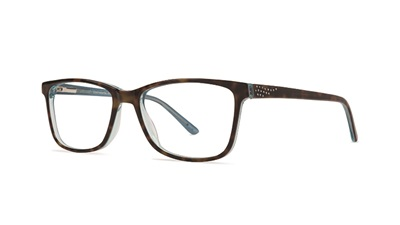 Continental Eyewear Cameo collection Mandy frame