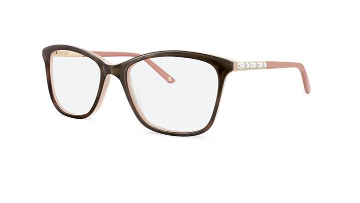 Eyespace LM1500C2 frames