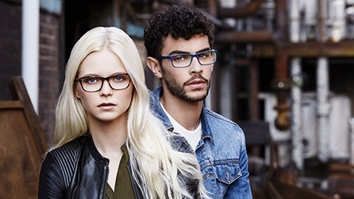 Eyespace to exhibit over 100 new styles
