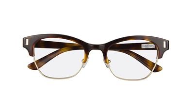 Marchon Sunglasses
