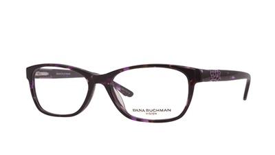 Norville Dana Buchman spectacles Florrie frame