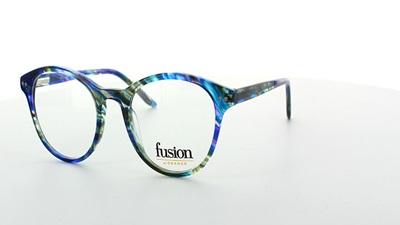 Orange Eyewear Glasses 1