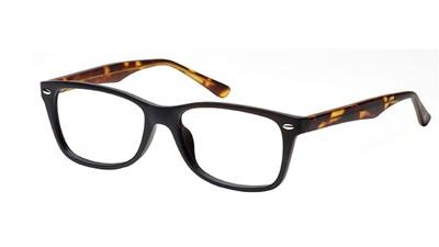 Brulimar Eyewear