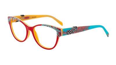 Coco Song spectacles