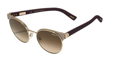 De Rigo Sunglasses