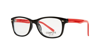 Dunelm 'Complete' collection frames