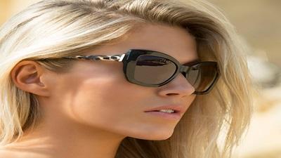 Eyespace sunglasses 3