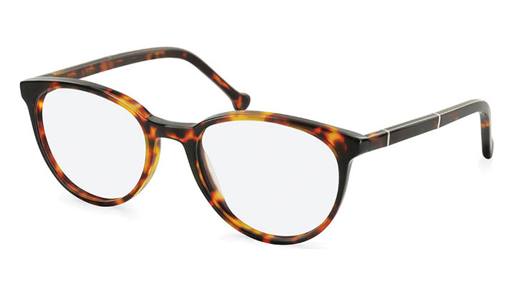 International Eyewear frame