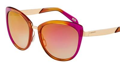 Menrad Joop Sunglasses