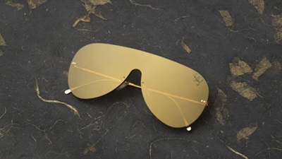 MJ sunglasses
