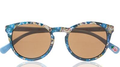 Mondottica sunglasses