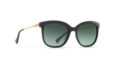 Norville Sunglasses