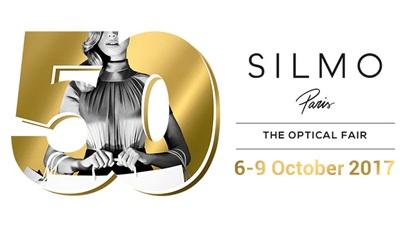 Silmo Optical Fair