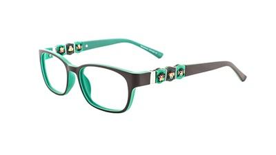 Specsavers emoji frames