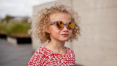 Zoobug Sunglasses 2