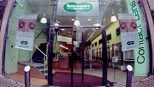 Appeal granted in Specsavers High Court case