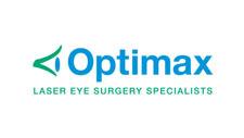 optimax logo
