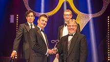 Specsavers awards