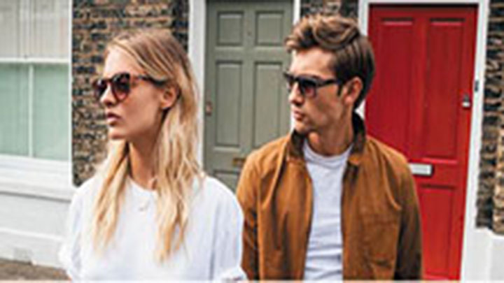 Hook Ldn to open a new store