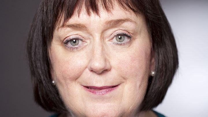 Dolores Conroy