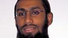 Dr Badrul Hussain