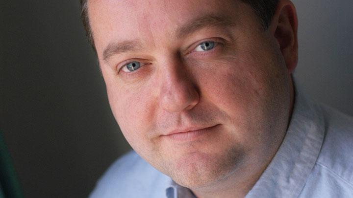 J Keith Lomas