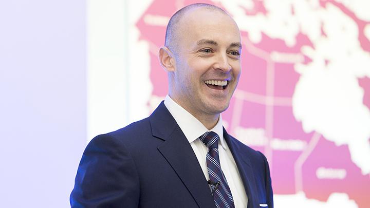 Pierre Bourdage
