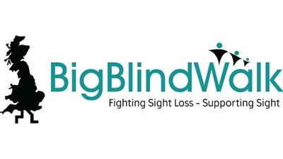 Big Blind Walk
