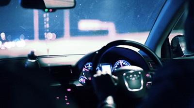 Hundreds of driving licences revoked through DVLA test error