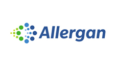 allerganlogo