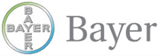 Bayer launches new awards programme
