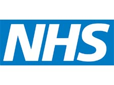 Guidelines issued for NHS logo use