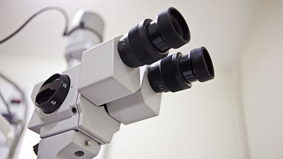 Wales launches pilots to extend eye care in the community