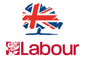 LabourConservative Logo