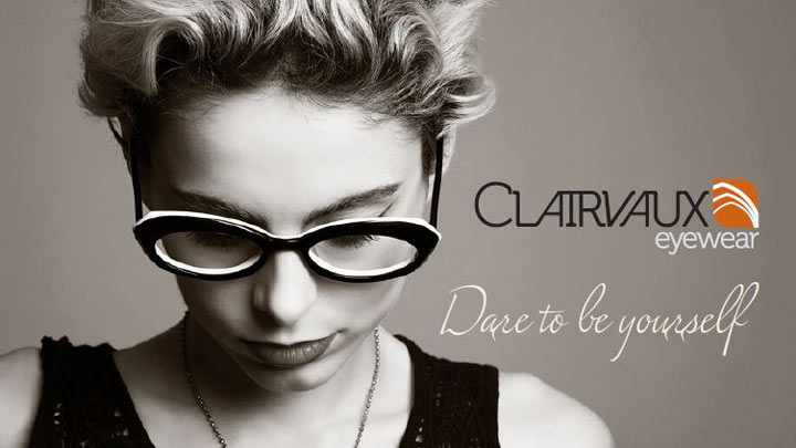 sight care clairval collection