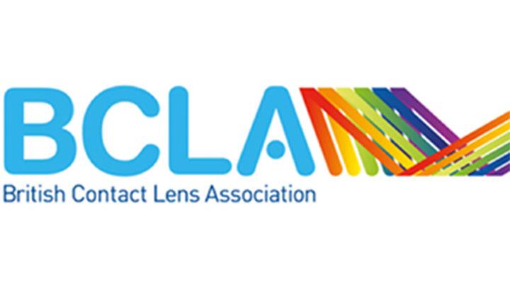 BCLA logo