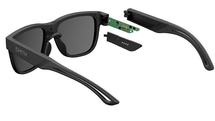 SafiloX sunglasses