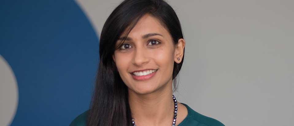 Farah Gatrad