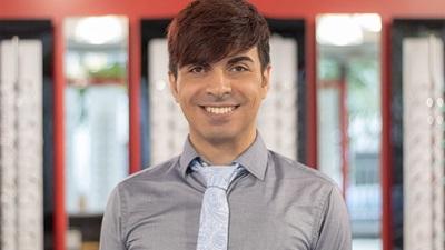 Ali Yasen