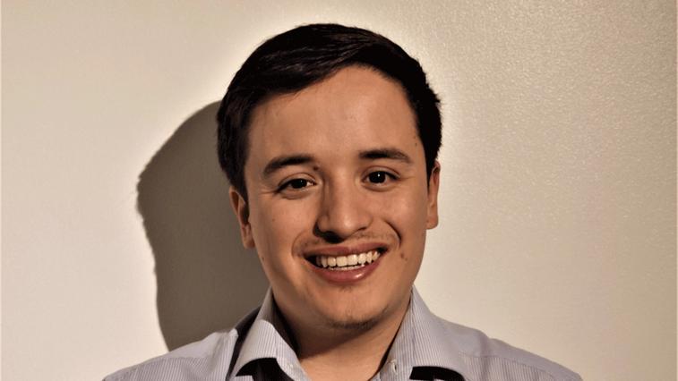 Daniel Chung