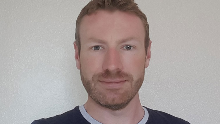 Dr Chris Longley