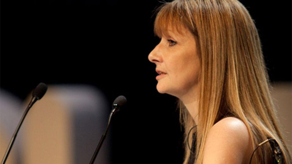 Professor Jennifer Craig