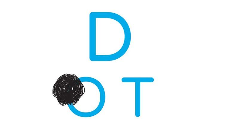 Dot campaign